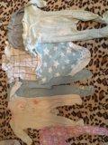 Одежда пакетом детская. Фото 4.