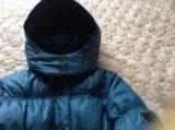 Куртка осень -зима новая marc o'polo. Фото 2.