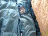 Куртка осень -зима новая marc o'polo. Фото 3.