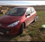 Машина. Фото 4.