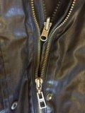 Модная детская куртка dior. Фото 4.