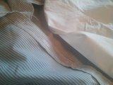 Белая блузка. Фото 2.