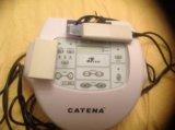Аппарат ультразвуковой. Фото 1.