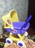 Игрушки для девочки. Фото 4.