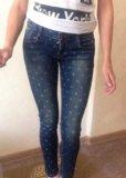 Продаю джинсы. Фото 1.