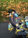 Продам коляску. Фото 4.