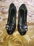 Туфли. Фото 2.