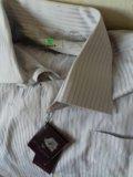Сорочка муж. Фото 2.