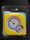 Гигрометр. Фото 1.