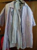 Сорочки. Фото 1.