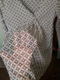 Кофта (рубашка, блузка). Фото 2.