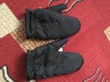 Перчатки. Фото 4.