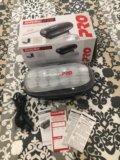 Бигуди babyliss pro kit новые в упаковке. Фото 1.