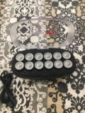 Бигуди babyliss pro kit новые в упаковке. Фото 2.