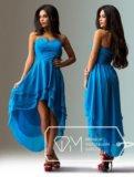 Новые платья р42-52. Фото 1.