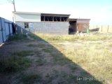 Дом. Фото 4.