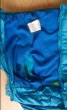 Куртка(пуховик). Фото 3.