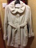 Пальто для беременных. Фото 3.