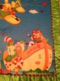Детский коврик. Фото 3.