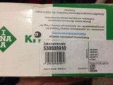 Комплект грм vw bora 1.6 azd. Фото 1.