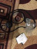 Комплект грм vw bora 1.6 azd. Фото 3.
