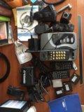 Радиотелефон sinai дальней связи. Фото 3.
