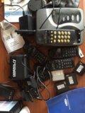 Радиотелефон sinai дальней связи. Фото 1.