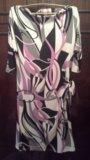 Платье и сарафан. Фото 2.