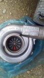 Продаю новую турбину на камаз. Фото 1.