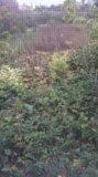 Земельный участок в дальней игуменке. Фото 1.