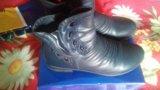 Молокоотсос ботиночки 37 р куртка 130р сапоги 37. Фото 2.