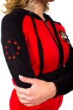 Спортивный костюм blackstarwear. Фото 2.