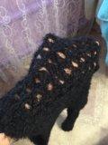 Новый пуловер. Фото 3.