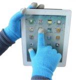 Перчатки для сенсорных экранов. Фото 1.