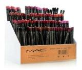Mac набор карандашей с подставкой. Фото 1.