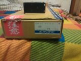 Видео панель canare original japan. Фото 2.