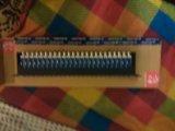 Видео панель canare original japan. Фото 3.