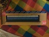 Видео панель canare original japan. Фото 4.