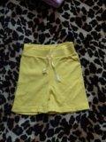 Новые шорты. Фото 2.