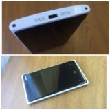 Nokia lumia 920. Фото 1.
