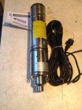 Насос скважинный калибр нпцс-1.5/50-550. Фото 3.