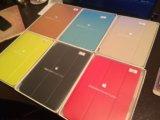 Smart case для ipad mini 1/2/3 новый. Фото 1.