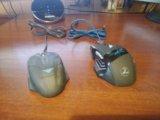 Мышь игровая. Фото 2.