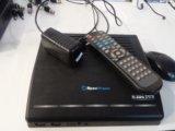 Видеорегистратор на 4 канала hq-9504m. Фото 1.