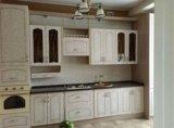 Кухня от производителя. Фото 3.