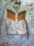 Куртка женская.весна. Фото 1.