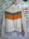 Куртка женская.весна. Фото 2.