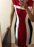 Платье хлоя. Фото 1.