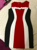 Платье хлоя. Фото 4.