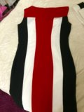 Платье хлоя. Фото 2.